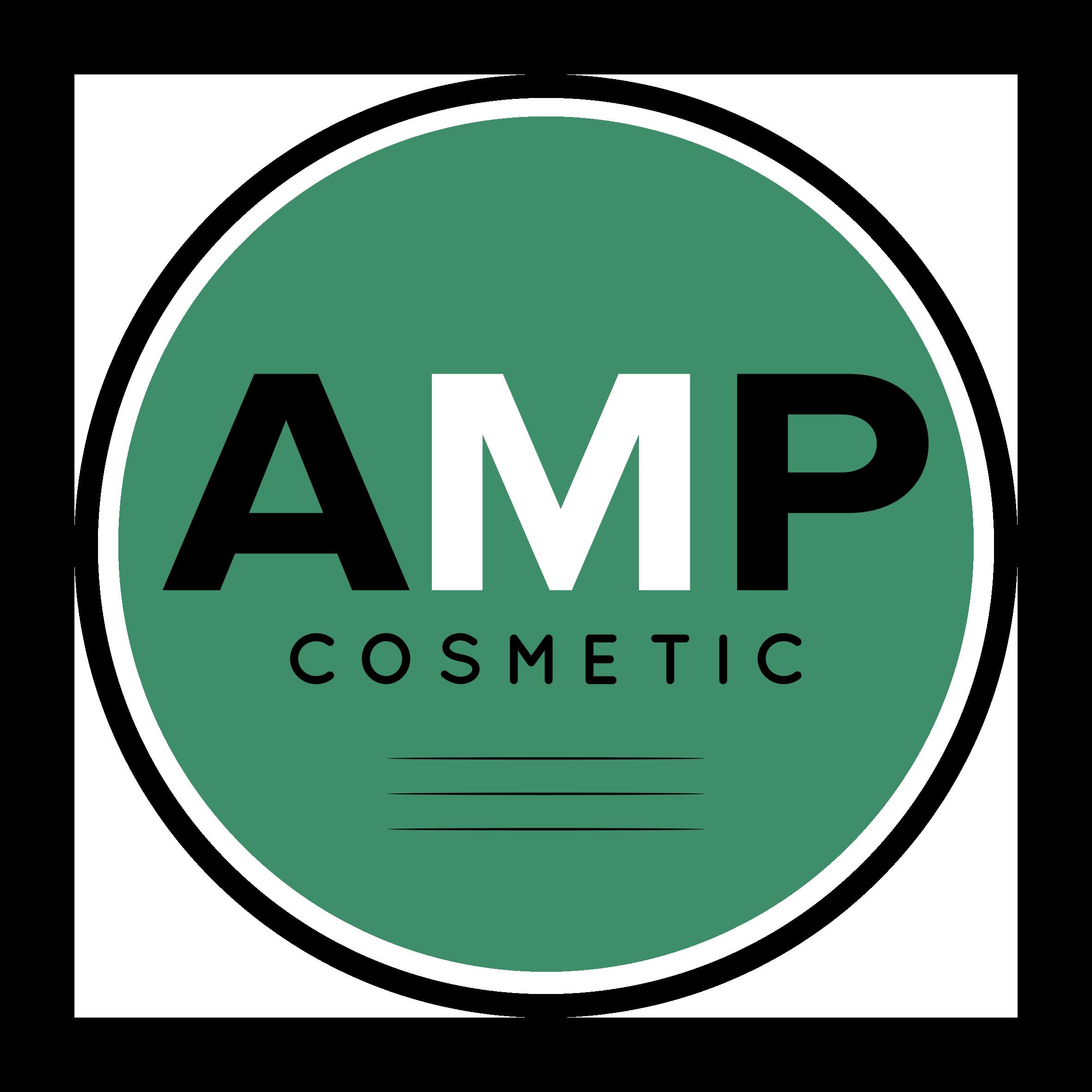Marco Peruzzo | AMP Cosmetics